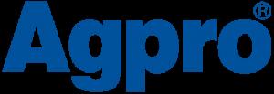 Agpro